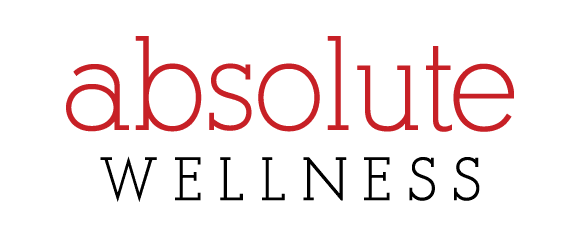 Absolute Wellness