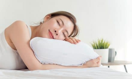 Why Getting Sleep is Important for Weight Loss