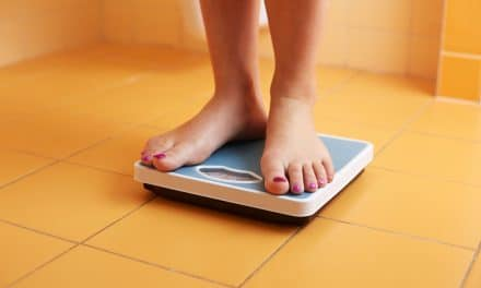 How Diet and Exercise Affect Your Metabolism