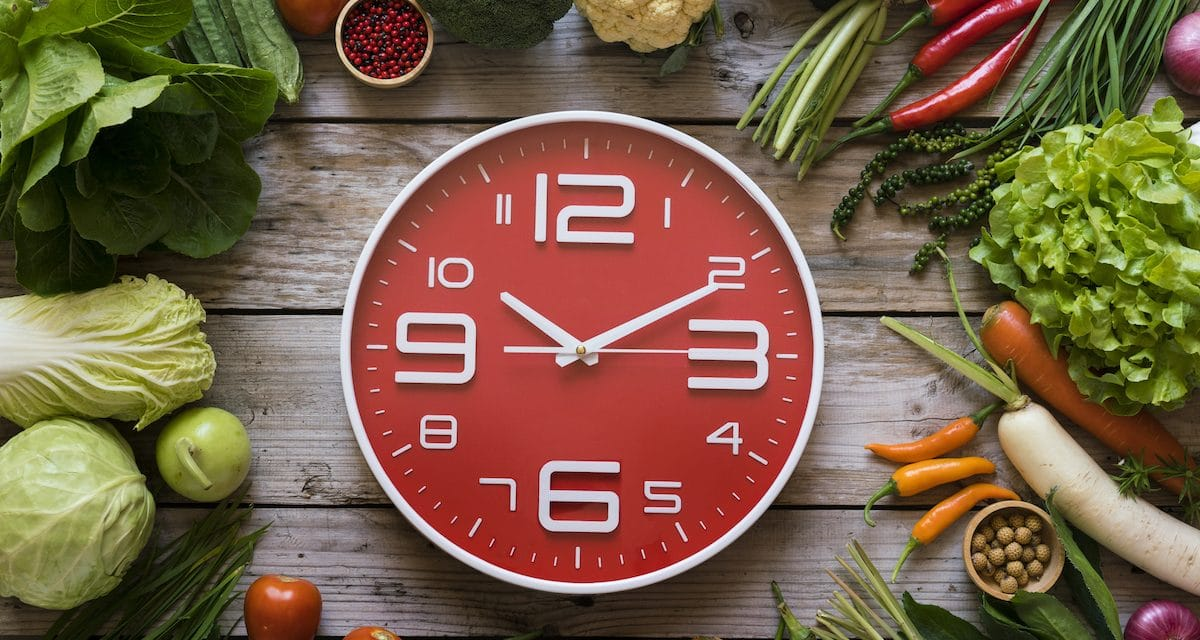 Does Intermittent Fasting Live up to Its Hype?