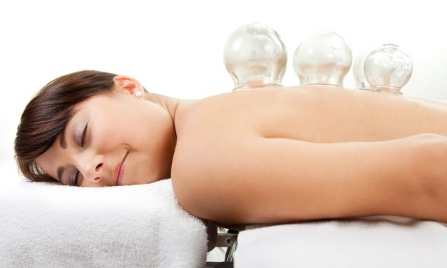 Is Cupping or Scraping Better For You? It Depends